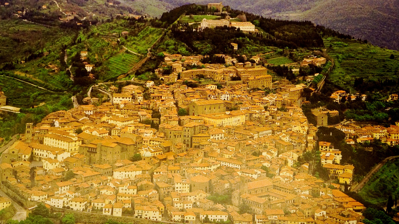 Cortona Italy  city photos : ... February 26, 2013 at 4912 × 2760 in Arezzo and Cortona, Italy